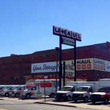 Uhaul Estimated Cost by U Haul Moving Storage Of Riverdale 11 Photos 12 Reviews