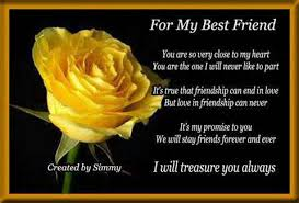 Wedding Wishes For Best Friend Quotes On Birthday Wishes For Best Friend In Sufiana
