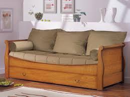 catalogue chambre a coucher en bois catalogue chambre a coucher en bois 14 en bois v233ritable le