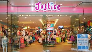 the hell on earth known as justice