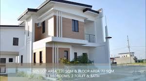 Bree Van De Kamp House Floor Plan by South Springs Laguna Model House House Best Art