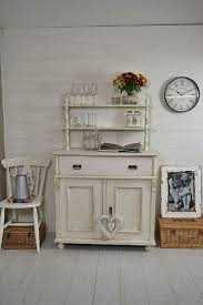 elegant shabby chic kitchens uk for your home design planning with