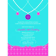 cool party invitations nice premier jewelry party invitation amid cool article srilaktv com