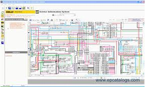 famed cat cable wiring diagram pdf discover your prepossessing