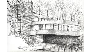 architectural design redraw another habit that helps develop architectural design