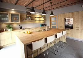 cuisiniste clermont inspirations à la maison agréable classement des cuisinistes