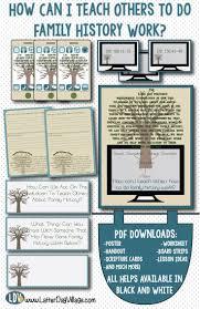best 25 lds sunday school ideas on lds sunday school