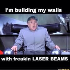 Laser Meme - frickin laser memes on twitter i m vegan vegan knife bananna