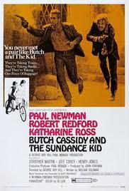 butch cassidy and the sundance kid 1969 imdb
