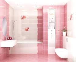 Pink And Brown Bathroom Ideas Pink Bathroom Ideas Findkeep Me
