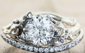 build your engagement ring ring design your own engagement ring website