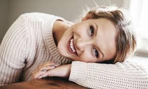 imagenes de mujeres inteligentes y bonitas ellos las prefieren bonitas que inteligentes por esta razón salud180