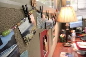 29 brilliant desk decorating contest yvotube com