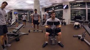 delightful incline bench press youtube part 5 incline dumbbell