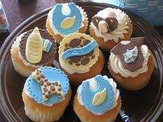 Baby Shower Leri - baby shower cupcake toppers baby shower cakes pinterest baby