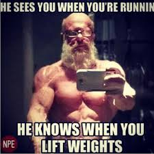 Woman Lifting Weights Meme - woman lifting weights meme 100 images reasons why women should