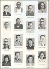 classmates yearbook pictures 1965 high school yearbook via classmates