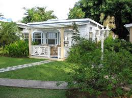 St Lucia Cottages by The 22 Best St Lucia Family Hotels U0026 Kid Friendly Resorts