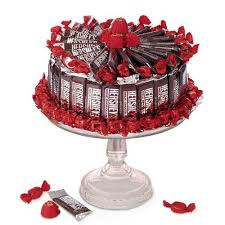 candy basket delivery 109 best candy bouquets images on gifts candy bouquet