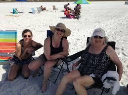 the beach u2013 joanne jamis cain