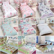 Girls Horse Comforter Girls Horse Bedding Ebay