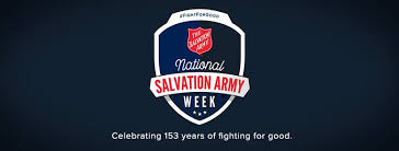salvation army harbor light monroe central territory moves