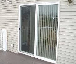 Patio Doors Images Indoor Outdoor Patio Doors National Home Improvement
