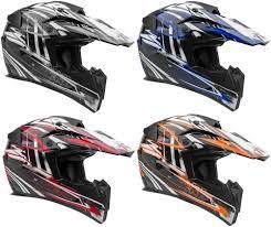 vega motocross helmet 79 99 vega youth mighty x jr blitz mx motocross offroad 1007273