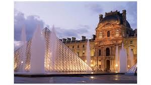 De by Discover Paris Ile De France Official Website For Tourism In France