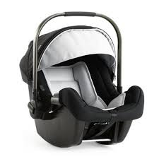 car seat singapore infant baby child restrain car seats at baby store