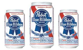 12 pack of bud light bottles price best cheap beer a taste test of pbr natural light busch and more