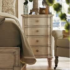 tall skinny nightstand wayfair