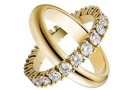 discount wedding rings best place to buy wedding rings lovely rings