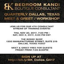 How To Become A Bedroom Kandi Consultant Bedroom Kandi Bedroomkandi Twitter