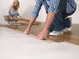 underlayment makes laminate floors better style