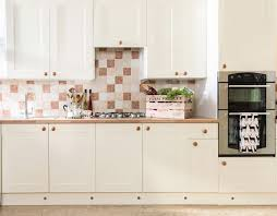 interior design tips to get the kitchen of your dreams bt