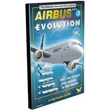 airbus si e social airbus series evolution vol 1