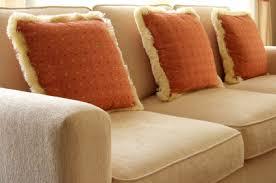 Upholstery Everett Wa All Kleen Carpet Cleaning Lynnwood Mountlake Terrace Mill Creek Wa