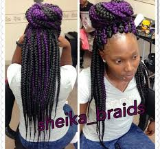 pronto braids hairstyles 1118 best hairstyles images on pinterest hair dos bob