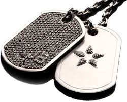 photo engraved dog tags justin bieber custom dog tags justin bieber my world fragrance