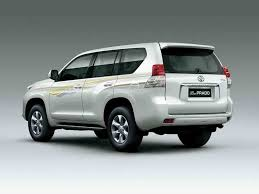 2018 toyota prado redesign hd car pinterest prado toyota