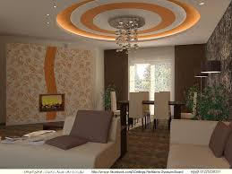 Living Room Pop Ceiling Designs 14 Ceiling Designs For Living Room Pop Ceiling Decor In Living