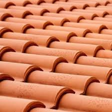 Tile Roof Types Services