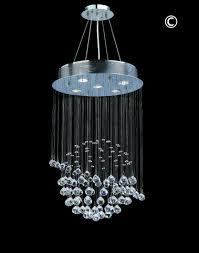 ball chandeliers u2013 designer chandelier australia
