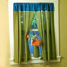 Navy And Green Curtains Curtains Gorgeous Design Of Boho Curtains For Lovely Home