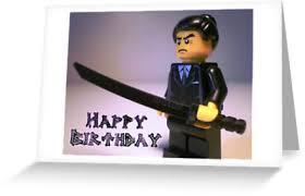 gangster birthday cards u2013 gangcraft net