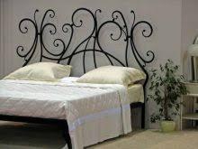 Metal Headboard And Footboard Bedroom Head And Footboard Cast Iron Headboard On Modern Home