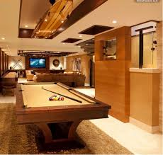 Games For Basement Rec Room by 46 Best Multi Family Game Room Images On Pinterest Family Game