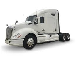 2016 kenworth t680 for sale kenworth t680 for sale 1 238 listings page 1 of 50