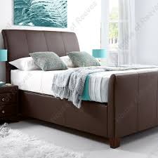 allendale storage ottoman bedframe from house of reeves